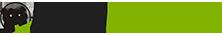 panda old logo