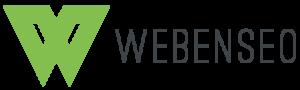 webenseo logo bigger