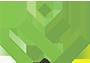 WEB & SEO Logo