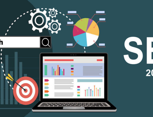 Choose the SEO Service that will Produce the Best Results for Your San Antonio Business
