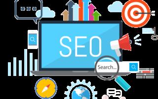 Search Engine Optimization San Antonio