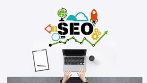 San Antonio Search Engine Optimization