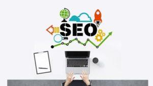 San Antonio Search Engine Optimization