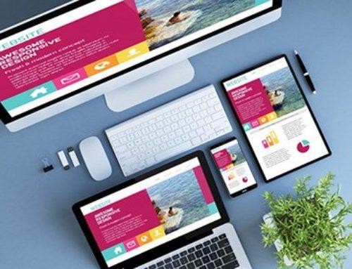 Get Free San Antonio Business Web Design Advice from Web & SEO