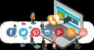 seo optimizationSan Antonio Web Marketing